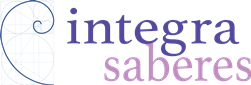 Integra Saberes
