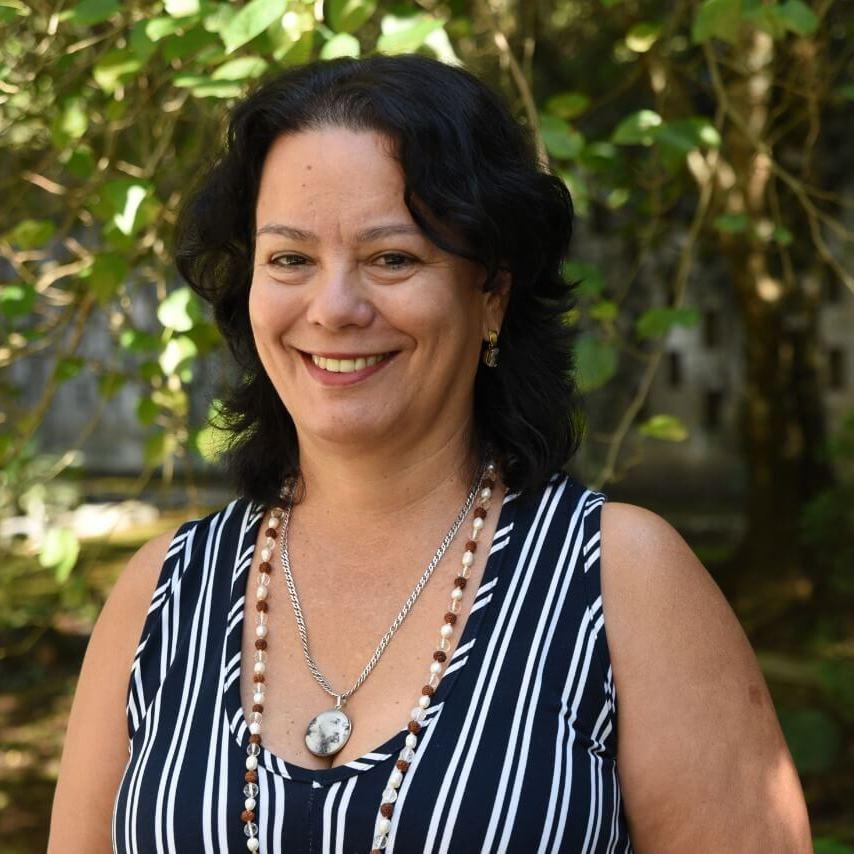 Marild Gasha