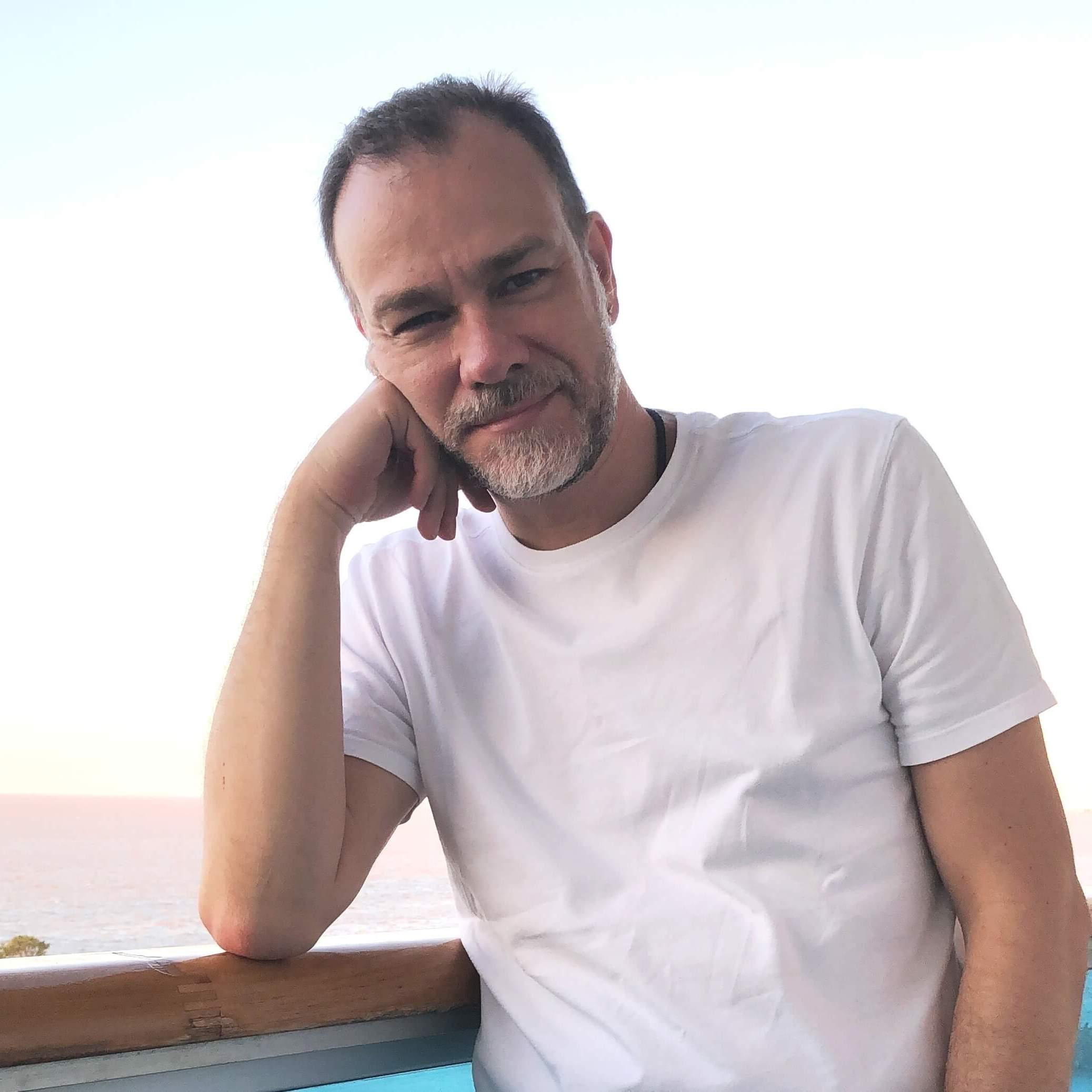 Júlio Zorba