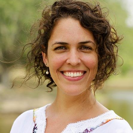Leila Mirtes